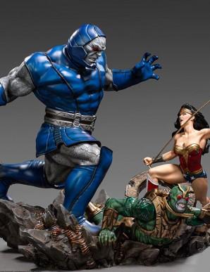 DC Comics diorama 1/6...