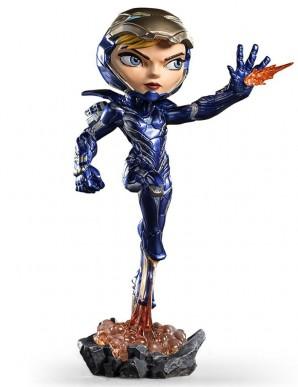 Pepper Potts - Avengers Endgame figurine MiniCo PVC  17 cm