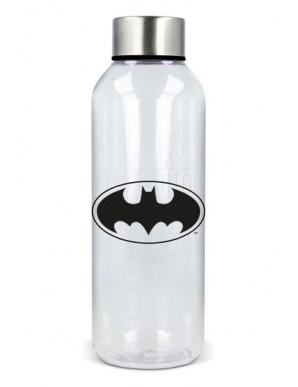 Bouteille Hydro DC Comics - Batman Logo 850ml
