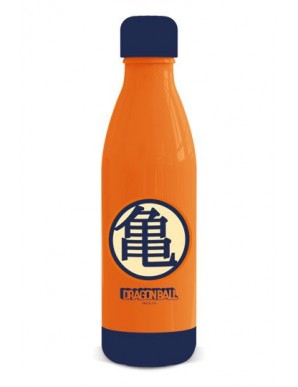Bouteille Hydro Dragon Ball - Daily PP 660ml