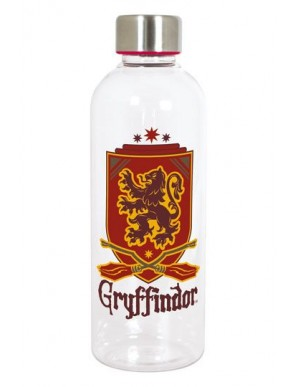 Harry Potter Bouteille Hydro Gryffondor - 850ml