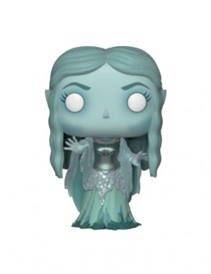 Galadriel ( Tempted ) - Lord of The Ring POP! -...