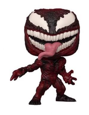Venom : Ça va être un Carnage POP! Vinyl...