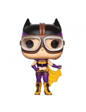 Batgirl -  POP! Heroes Vinyl figurine...