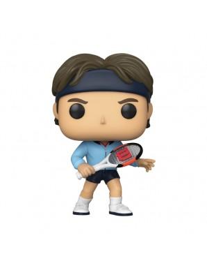 Roger Federer POP! Tennis Legends Vinyl...