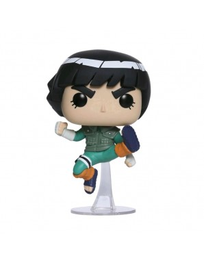 Naruto Shippuden POP! Animation Vinyl figurine...