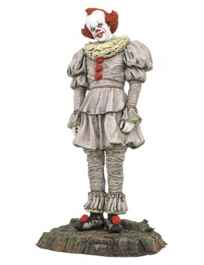 It : Chapter 2 Gallery PVC...
