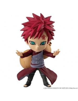 Naruto Shippuden mini...