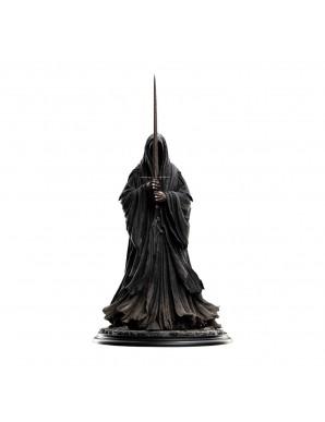Le Seigneur des Anneaux statuette 1/6...