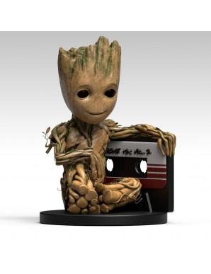 Baby Groot - Les Gardiens de la Galaxie 2 buste...