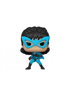 Black Widow 1ère apparition - Marvel 80th POP!...