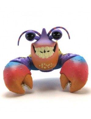 Tamatoa POP! Disney Moana Vinyl Figure