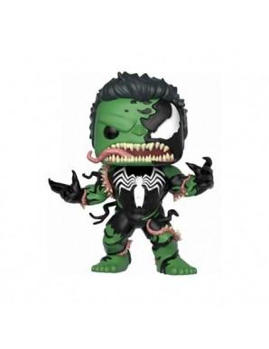 Marvel Venom  POP! Vinyl Hulk 9 cm