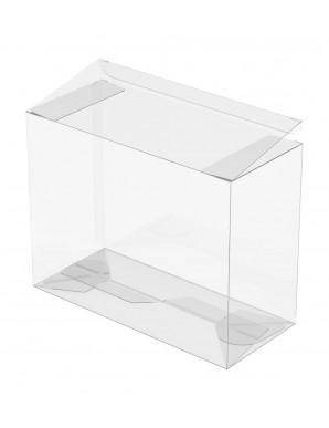 Ultimate Guard Protective Case boîtes de protection pour figurines Funko POP!™ Double Size