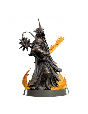 The Lord of The Rings Figures of Fandom statuette PVC Witch-king of Angmar 31 cm
