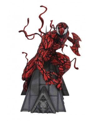 Marvel Comic Premier Collection statuette Carnage 30 cm