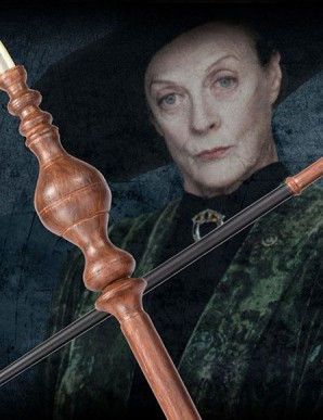 Harry Potter Professor Minerva McGonagall's...