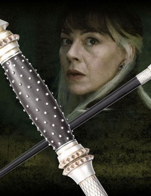 Harry Potter Narcissa Malfoy Wand Replica...