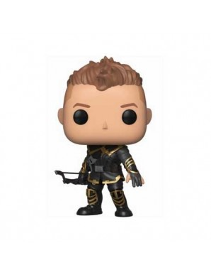 Pop! Marvel: Avengers Endgame - Œil-de-faucon