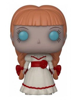 Annabelle Creation POP! Films Vinyl figurine...
