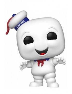 Ghostbusters Super Sized POP! Vinyl figurine...