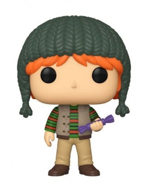 Ron Weasley - Harry Potter Figurine POP! Vinyl...
