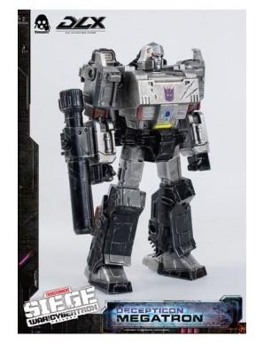 Transformers: War For Cybertron Trilogy...