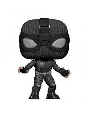 POP figure Marvel Spiderman Far From Home...