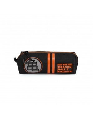Dragon Ball trousse Kame Symbole