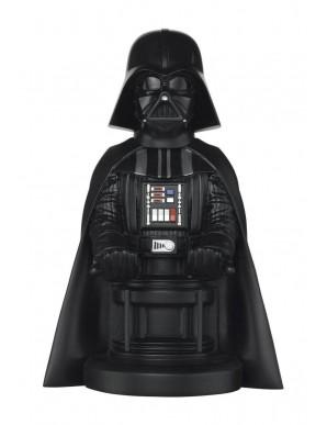Star Wars Cable Guy Darth Vader 20 cm