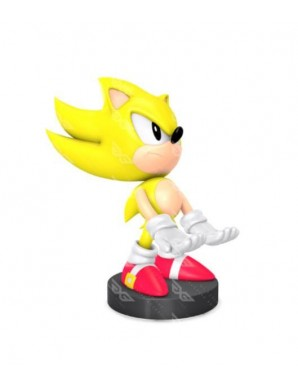 Sonic Cable Guy New Sonic 20 cm