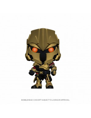 Fortnite POP! Games Vinyl figurine Ultima...