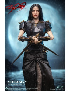 300 The Birth of an Empire figurine My Favourite Movie 1/6 Artemisia 3.0 29 cm