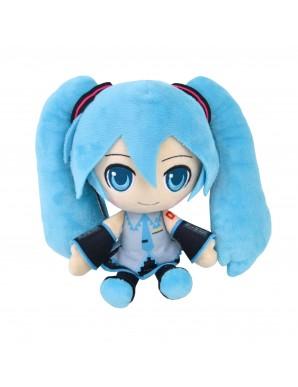 Vocaloid fluff Hatsune Miku 30 cm