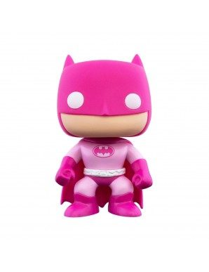 DC Comics POP! Heroes Vinyl figurine BC...
