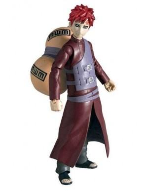 Naruto Shippuden figurine Gaara 10 cm