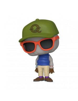 En avant POP! Disney Vinyl figurine Dad