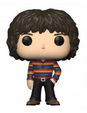 The Brady Bunch Figurine POP! TV Vinyl Peter...