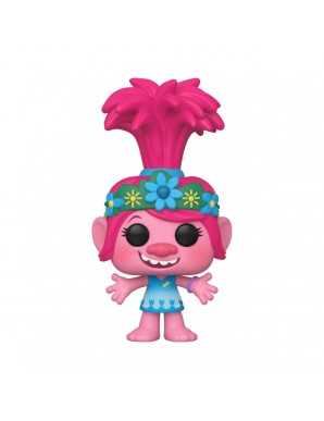 Trolls World Tour POP! Movies Vinyl figurine...