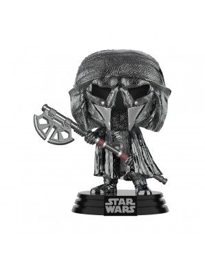 Star Wars POP! Movies Vinyl figurine KOR Axe...