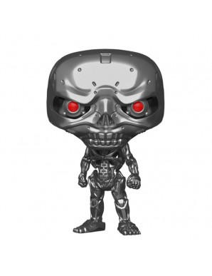 Terminator: Dark Fate POP! Movies Vinyl...
