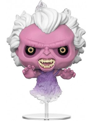 SOS Fantômes POP! Vinyl figurine Scary Library...