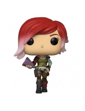 Borderlands 3 POP! Games Vinyl figurine Lilith...