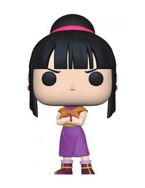 Dragon Ball Z Figurine POP! Animation Vinyl Chi...