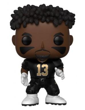 NFL Figurine POP! Football Vinyl Michael Thomas...