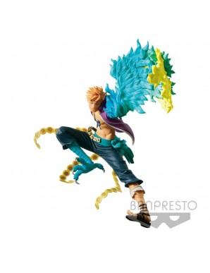 One Piece figurine SCultures Big Zoukeio 6 Vol....