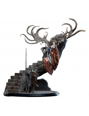 Le Hobbit statuette 1/6 Masters Collection...