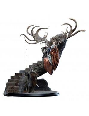 The Hobbit statuette 1/6 Masters Collection...