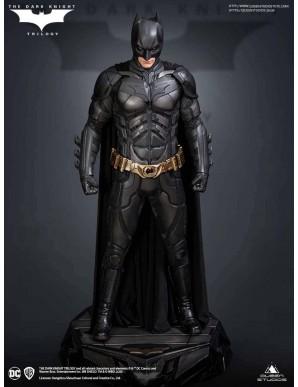 The Dark Knight statuette 1/3 Batman Regular Edition 68 cm
