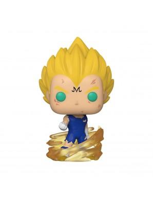 Dragon Ball Z Figurine POP! Animation Vinyl...